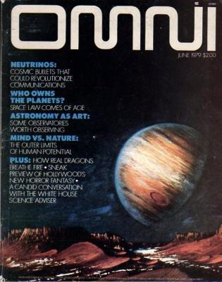Cover Don Dixon