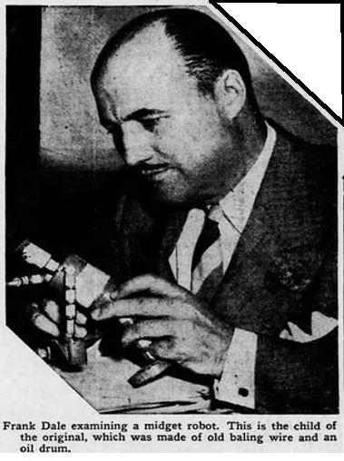 1940-12-11 Pittsburgh Press 25 frank dale automaton photo