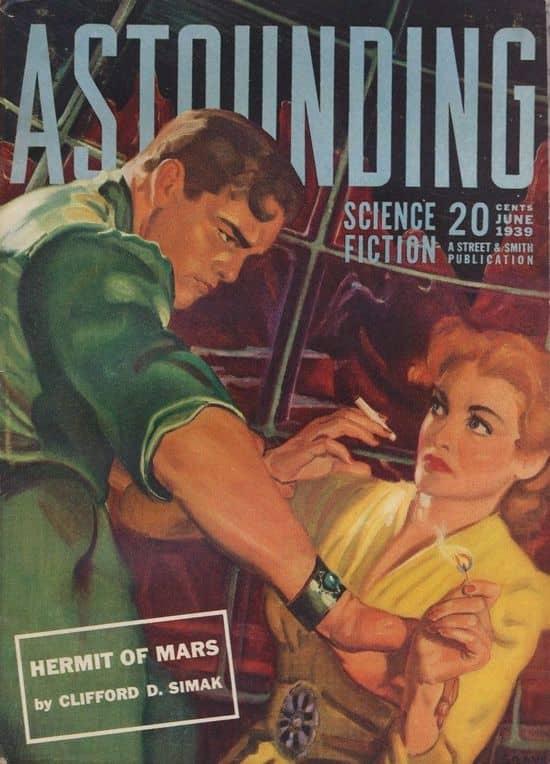 (3) Astounding, June 1939-small