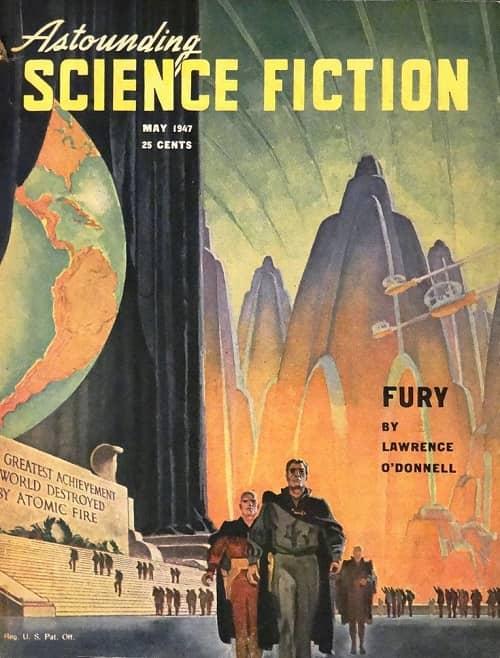(5) Astounding, May 1947-small
