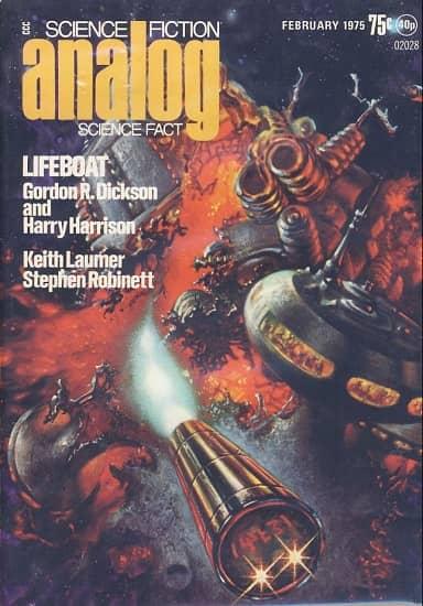 Analog February 1975-small