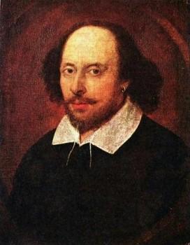 BG Shakespeare