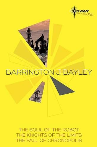 Barrington Bayley SF Gateway Omnibus-small