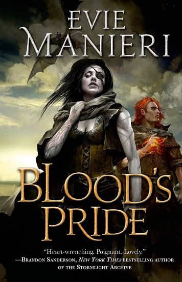 Blood's Pride Evie Manieri-small