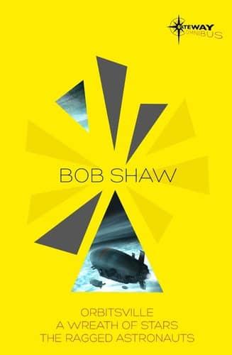 Bob Shaw SF Gateway Omnibus-small
