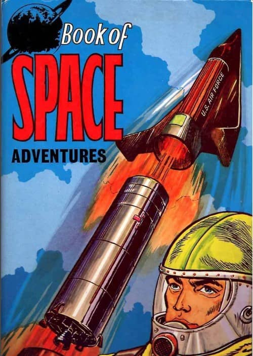 Book-of-Space-Adventures-1963-small