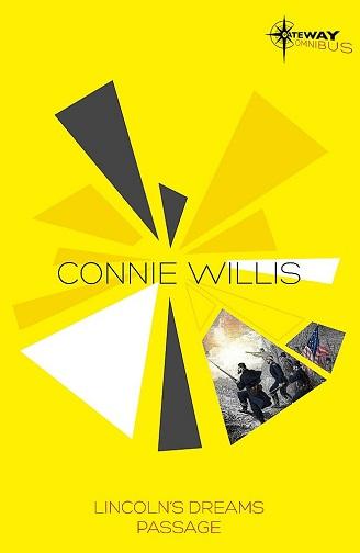 Connie Willis SF Gateway Omnibus-small