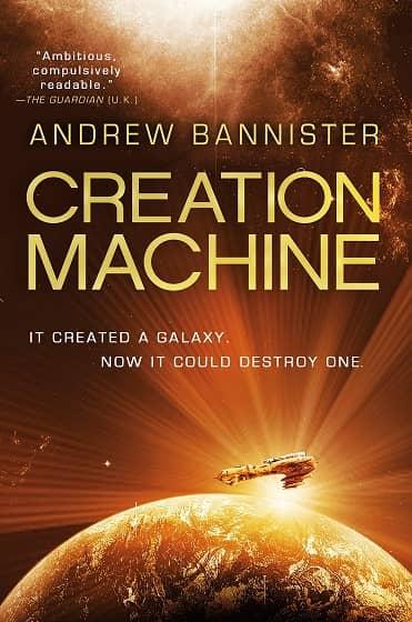 Creation Machine-small