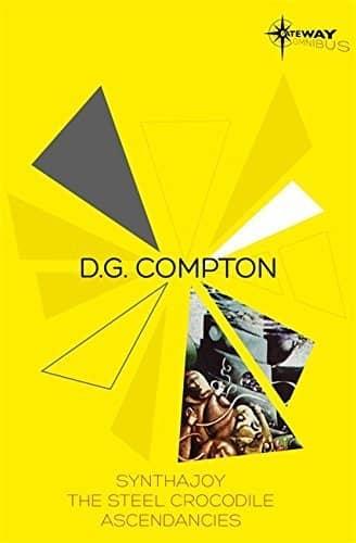 D.G. Compton SF Gateway Omnibus-small