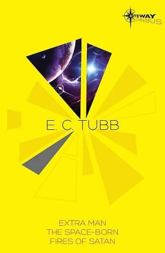 E.C. Tubb SF Gateway Omnibus-small