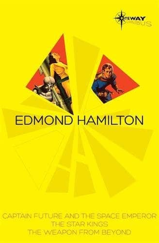 Edmond Hamilton SF Gateway Omnibus-small