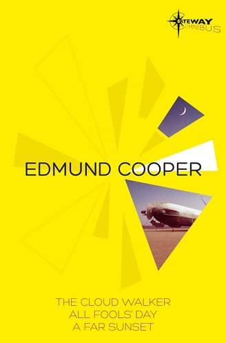 Edmund Cooper SF Gateway Omnibus-small