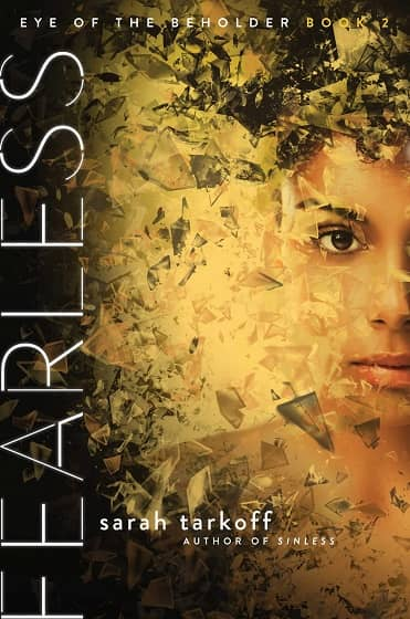 Fearless Sarah Tarkoff-small