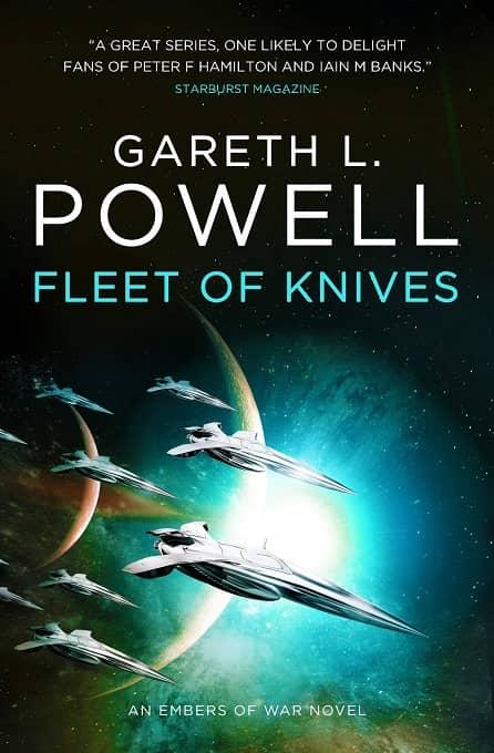 Fleet of Knives-small