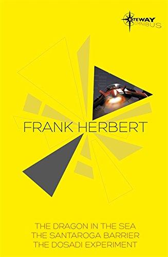 Frank Herbert Gateway Omnibus-small