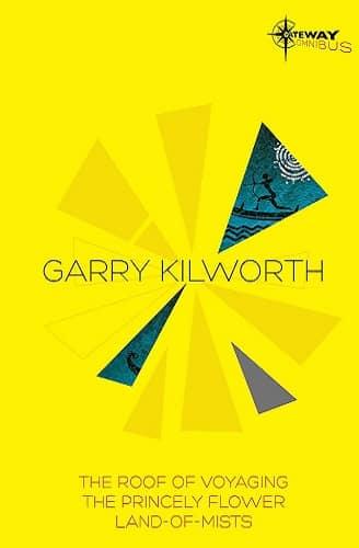 Garry Kilworth SF Gateway Omnibus-small