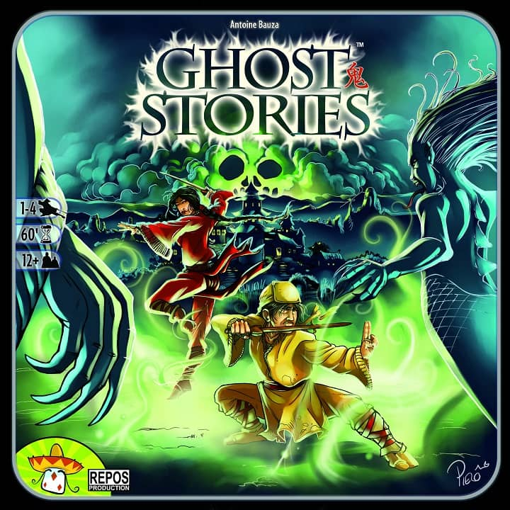 Ghost Stories-small
