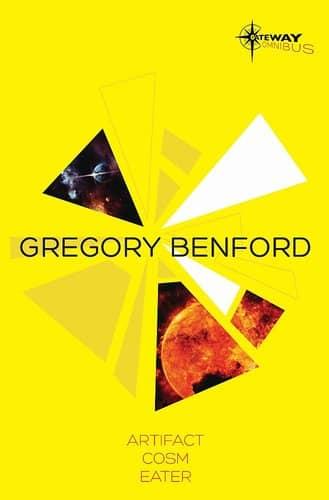 Gregory Benford SF Gateway Omnibus-small