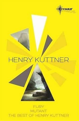 Henry Kuttner SF Gateway Omnibus-small