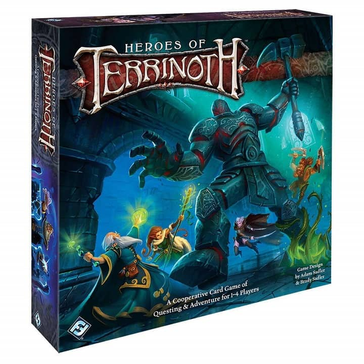 Heroes of Terrinoth-small