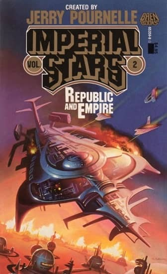 Imperial Stars 2 Republic and Empire-small