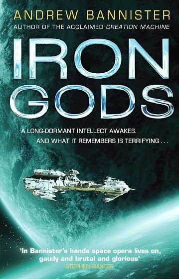 Iron Gods-small