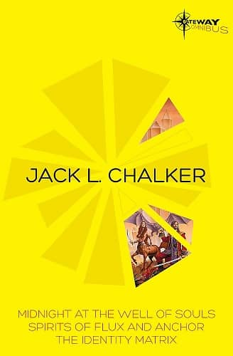 Jack L. Chalker SF Gateway Omnibus-small