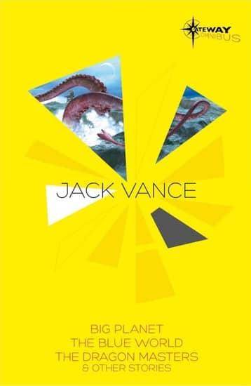 Jack Vance Gateway Omnibus-small
