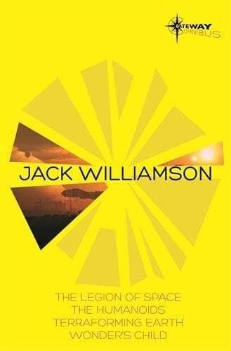 Jack Williamson SF Gateway Omnibus-small