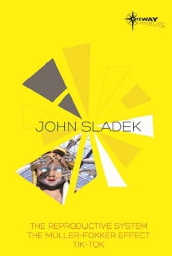 John Sladek SF Gateway Omnibus-small