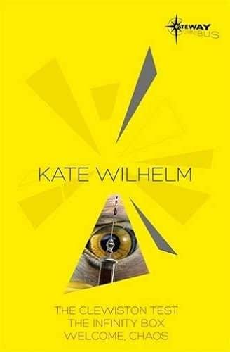 Kate Wilhelm SF Gateway Omnibus-small