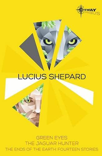 Lucius Shepard SF Gateway Omnibus-small
