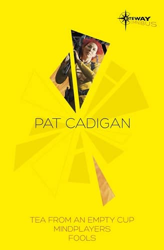 Pat Cadigan SF Gateway Omnibus-small