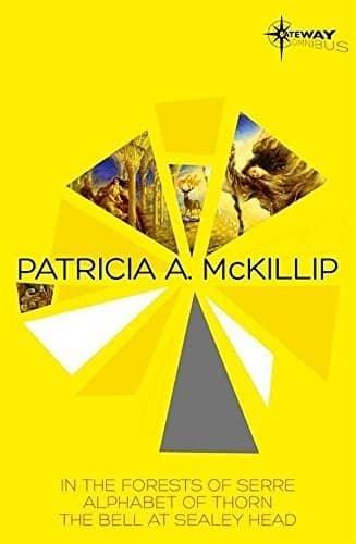 Patricia McKillip SF Gateway Omnibus-small
