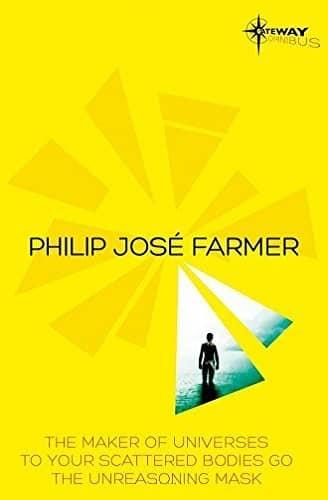 Philip Jose Farmer SF Gateway Omnibus-small