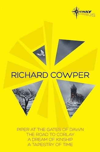 Richard Cowper SF Gateway Omnibus-small