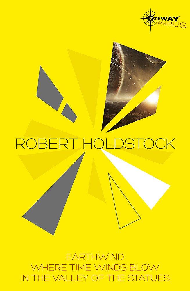 Robert Holdstock SF Gateway Omnibus-small