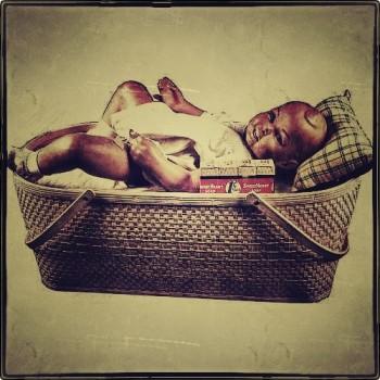 Sweetheart Soap Doll 2