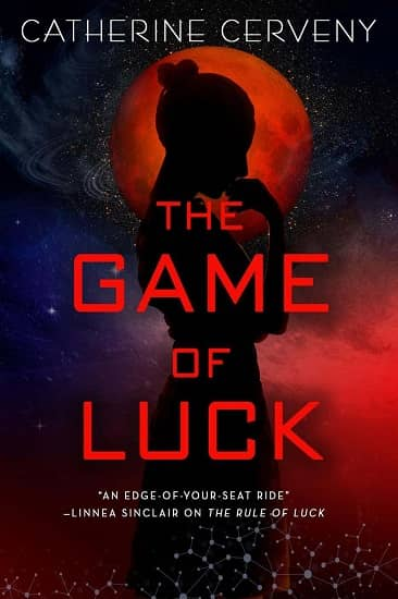The Game of Luck-small