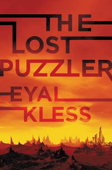 The Lost Puzzler-small