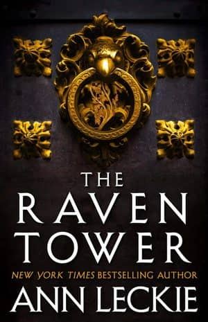 The Raven Tower-small