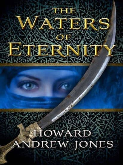 The Waters of Eternity-small