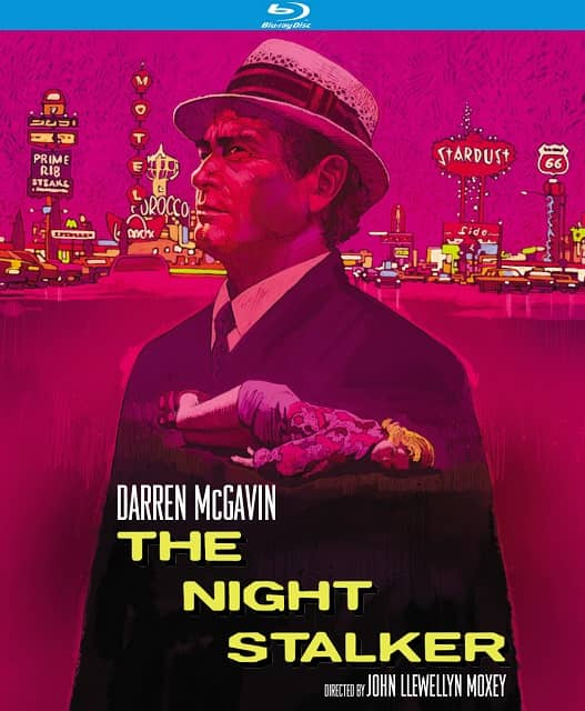 (12) The Night Stalker blu-ray-small