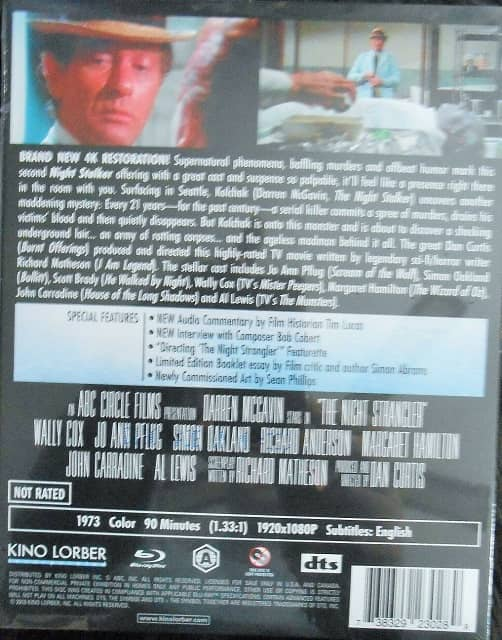 (13) The Night Strangler blu-ray-back-small