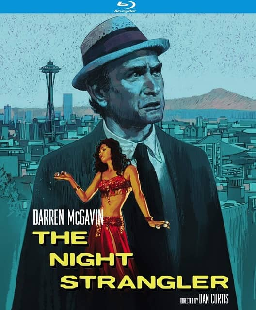 (13) The Night Strangler blu-ray-small