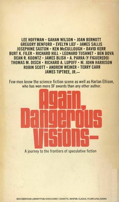 Again, Dangerous Visions 2-back-small