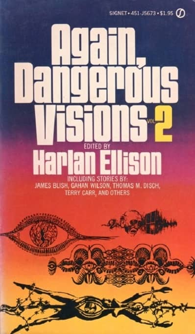 Again, Dangerous Visions 2-small