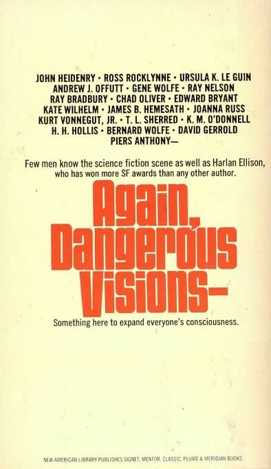 Again, Dangerous Visions I-back-small