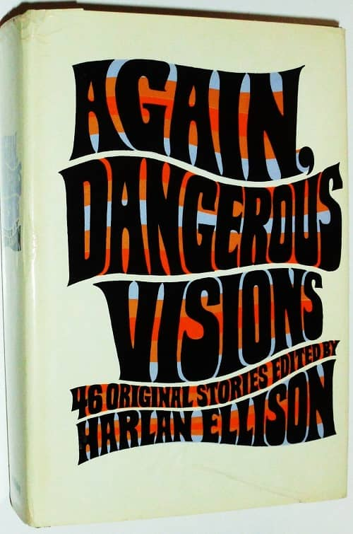 Again Dangerous Visions-small