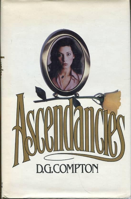 Ascendancies D.G. Compton-small